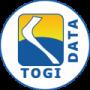 Godside Logo